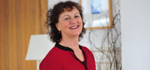 Anne McCabe profile image